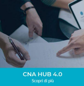 banner-cna-hub