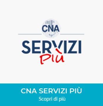 banner-cna-servizi-piu
