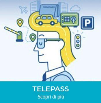 banner-telepass