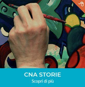 cna-storie