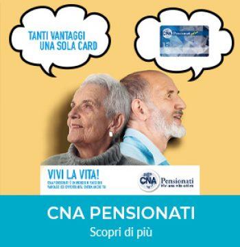cna-storie-2