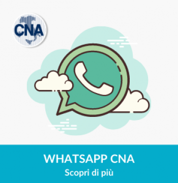 whatsapp-cna (1)